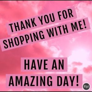 Accessories - Have a great day! Thanks for considering an item!!
